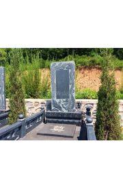 高档家族墓1